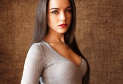 Questions to ask when dating Ukrainian ladies online