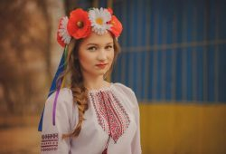 All you wanted to know about Ukraine brides agency